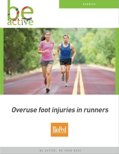 beactive-overuse-foot-injuries-cover