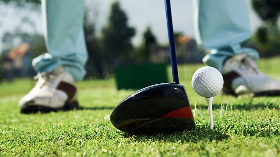 featured-image-orthotics-golf