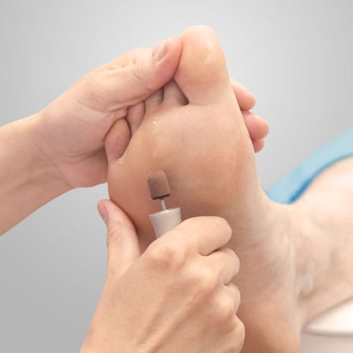 chiropody-services