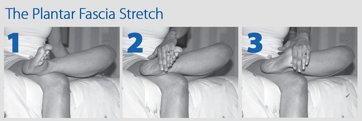 foot-plantar-fascia-stretch