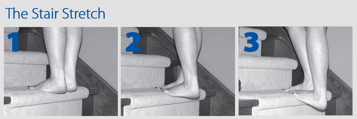 foot-stair-stretch