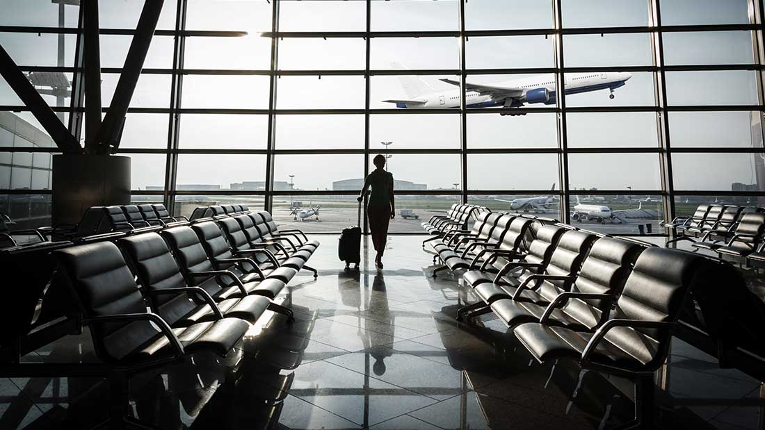 long-distance-travel-and-blood-clots-featured-image