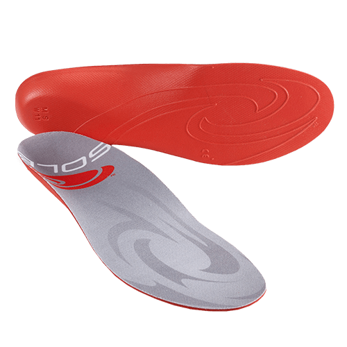 Shoe Sole Inserts Reviews - Online Shopping Shoe Sole Inserts ...