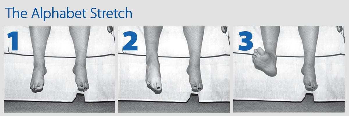 foot-alphabet-stretch