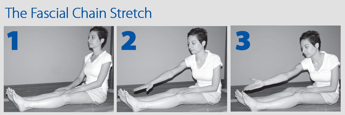 foot-fascia-chain-stretch