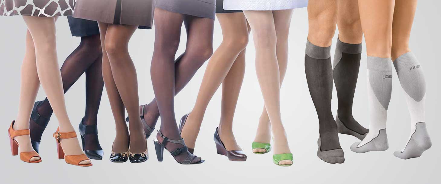 bioped buy 2 get 1 free on compression stockings