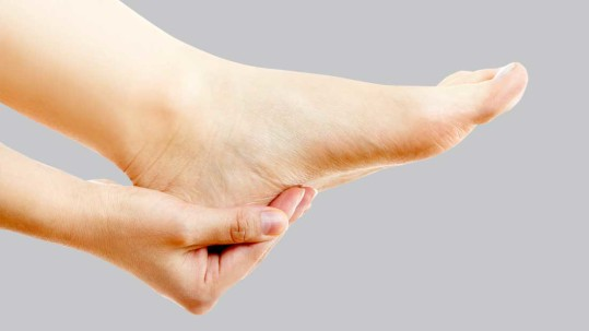 Do You Work On Your Feet All Day Relieve Foot Pain Leg Pain